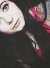 Саша, 28, Россия, Москва