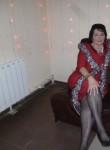 rada, 69  , Kumylzhenskaya