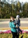 Svetlana, 36  , Irkutsk