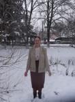Lyubov, 62, Kiev