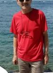 Alaettin, 60  , Canakkale