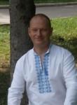 Aleksandr, 50  , Poltava