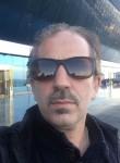 farzad, 42, Tehran