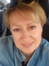 Yuliya, 52, Israel, Haifa
