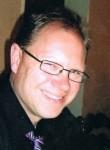 Michael, 48  , Gescher