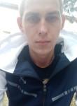 Aleksandr , 27  , Bishkek