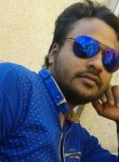 Arshad Ali, 21  , Azimpur