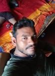 Mitu, 29  , Nowrangapur