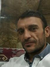 Celal aksu, 41, Türkiye Cumhuriyeti, Çerkezköy