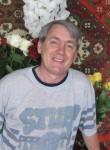 aleks, 60  , Ivanovo