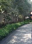 sairaj jadhav, 21  , Osmanabad