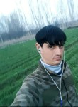 Mirzohid, 23  , Kaliningrad