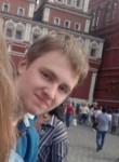 Yaroslav , 18  , Moscow