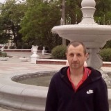 Andrey, 43  , Kherson