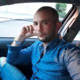 Paolo, 38  , Casavatore
