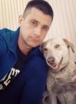 Andrey, 29, Rasskazovo