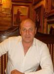 Aleks KhKh, 46  , Ellwangen