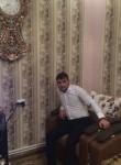 Aram, 26, Karagandy