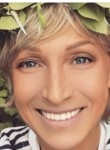Vera, 52  , Chudovo