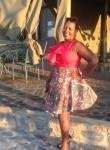 ivyne wachuka, 35  , Gaborone