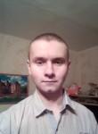 Sergey , 23  , Perm