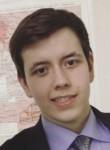 Vladislav, 21, Krasnodar