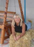 Iren, 56  , Kharkiv