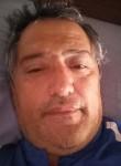 Adão Francisco D, 57  , Caxias do Sul