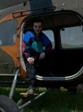 Анатолий, 36, Россия, Находка