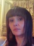 Elena, 45  , Krasnodar