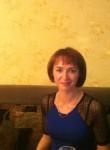 Anna, 49, Murmansk