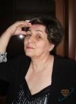 Natali, 66  , Altayskoye