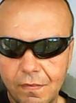 Vladimir, 45  , Artem