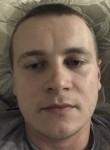 Anton, 32  , Rostov-na-Donu