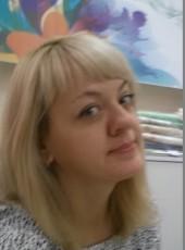 Natalya, 45, Russia, Kaliningrad
