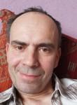 Nert, 50  , Raciborz