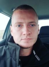 Alex, 29, Bosnia and Herzegovina, Bijeljina