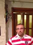 Amr, 59  , Cairo