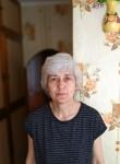Tatyana , 56  , Zaporizhzhya