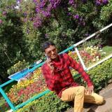 Jahangir, 18  , Mavelikara
