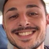 Vincenzo, 33  , Bottanuco