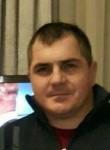 Denis, 36 лет, Torremolinos