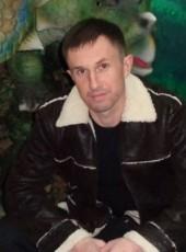 mikhail ivanov, 38, Russia, Yuzhno-Sakhalinsk