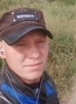Sasha, 36  , Morshansk