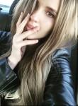 Elizaveta, 26, Lipetsk