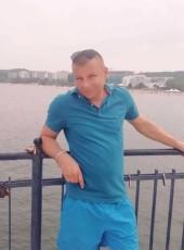 Pablo, 36, Poland, Szczecin