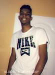 Welington, 23, Santo Domingo