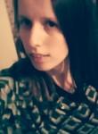 Natalya, 24  , Slantsy