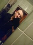 Viktor, 28  , Mirnyy