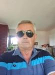 Dragoljub, 50  , Sabac